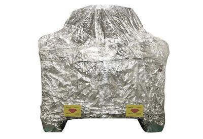 氮氣包裝木箱