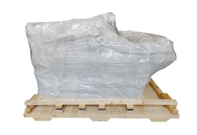 木箱防震包裝